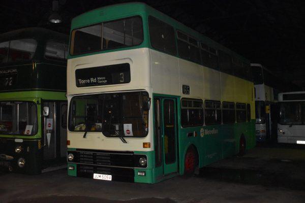 westyorkshirepte,metrobus,preserved,mcwmetrobus,preservedmcwmetrobus,westyorkshirebus,keighleybusmuseum