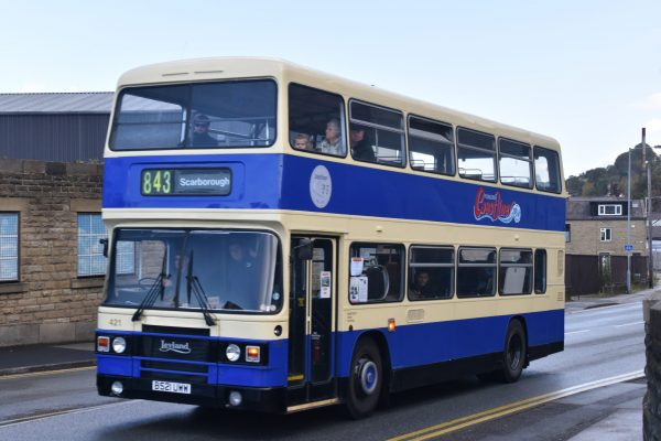 b251uww,yorkshirecoastliner,ecw,olympian,leyland,olympian,yorkshire,preserved,leylandbus