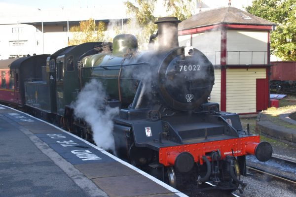 steamtrain,78022,keighleyworthvalleyrailway,preservedsteamtrain,steamtrain,builtindarlington