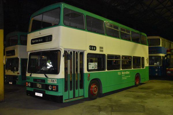 CUB24Y,westyorkshirepte,preservedbus,preservedwestyorkshirebus,westyorkshirepte,bus,preserved,vintagebus