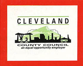 Cleveland County Council and Successor Unitary Authorities
