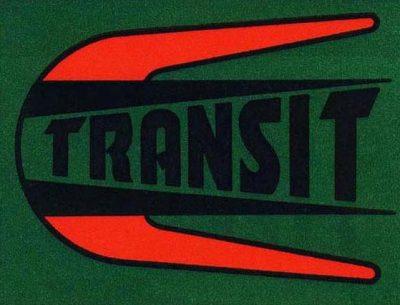 Cleveland Transit